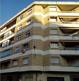 Local en venta en Procasa - los Alamitos, Plasencia, Cáceres, Avenida Juan Carlos I, 138.600 €, 198 m2
