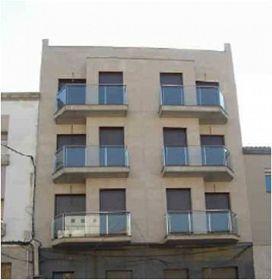 Piso en venta en Bellpuig, Lleida, Avenida de Lleida, 32.500 €, 1 habitación, 1 baño, 44 m2