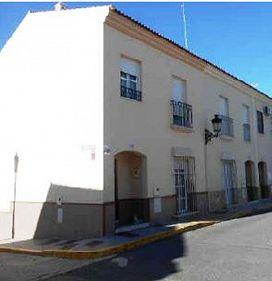 Parking en venta en Bollullos Par del Condado, Huelva, Calle Fernando Carrasco Ferreira, 15.900 €, 14 m2
