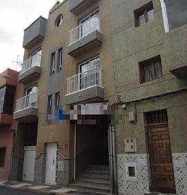 Local en venta en Carrizal, Ingenio, Las Palmas, Calle General Prim, 229.000 €, 249 m2