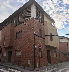 Casa en venta en La Garriga, Barcelona, Calle Anselmo Clave, 335.000 €, 5 habitaciones, 1 baño, 235 m2