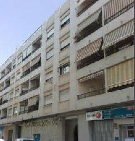 Piso en venta en Gandia, Valencia, Calle Rotova, 68.000 €, 4 habitaciones, 2 baños, 137 m2
