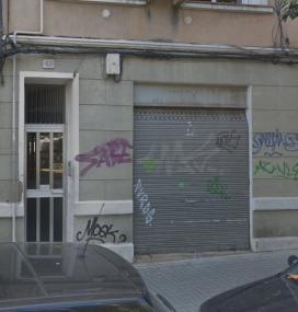 Local en venta en Sants-montjuïc, L` Hospitalet de Llobregat, Barcelona, Calle Ronda la Torrasa, 15.000 €, 18 m2