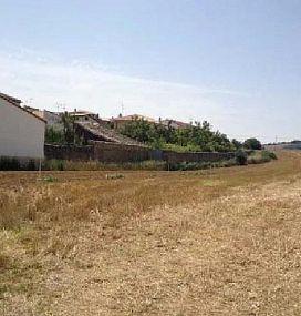 Suelo en venta en Valle de Yerri/deierri, Navarra, Calle A Baldia, 111.060 €, 9625 m2