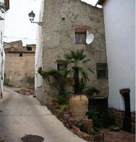 Casa en venta en Vilafamés, Vilafamés, Castellón, Calle Palma, 18.500 €, 1 habitación, 2 baños, 68 m2