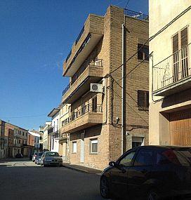 Piso en venta en Torre de Tantull, Vallfogona de Balaguer, Lleida, Calle Estacion, 65.500 €, 3 habitaciones, 1 baño, 173 m2