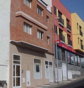Parking en venta en Ingenio, Las Palmas, Avenida Canarias, 1.559.791 €, 26 m2