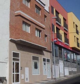Piso en venta en Ingenio, Las Palmas, Avenida Canarias, 1.522.832 €, 1 habitación, 1 baño, 70 m2