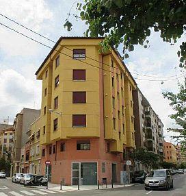 Local en venta en Castellón de la Plana/castelló de la Plana, Castellón, Avenida Espronceda, 23.600 €, 31 m2