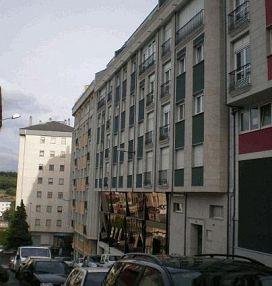 Local en venta en Lugo, Lugo, Calle Manuel Murguia, 133.000 €, 461 m2
