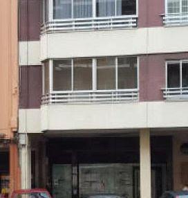 Local en venta en Distrito Centro, Córdoba, Córdoba, Avenida de la Ollerias, 262.200 €, 193,91 m2
