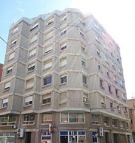 Piso en venta en Mas de Miralles, Amposta, Tarragona, Calle Tenerife, 37.500 €, 3 habitaciones, 1 baño, 84,4 m2
