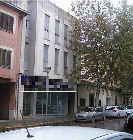 Local en venta en Inca, Baleares, Calle Fray Junipero Serra, 224.400 €, 347,7 m2