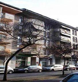 Local en venta en Eixample, Girona, Girona, Calle Marques Caldes de Montbui, 320.056 €, 189 m2