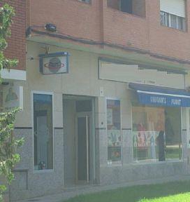 Local en venta en Badajoz, Badajoz, Calle Alconchel, 118.500 €, 90 m2