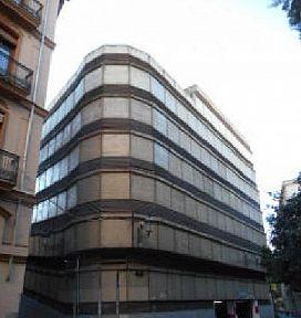 Parking en venta en Valencia, Valencia, Calle Embajador Vich, 51.527 €, 28 m2