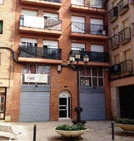 Oficina en venta en Centre Històric, Lleida, Lleida, Calle Jaume I El Conqueridor, 34.200 €, 97,1 m2