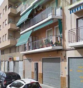 Local en venta en Torreta Verdi, Elche/elx, Alicante, Calle Guillermo Santacilla, 124.100 €, 260 m2