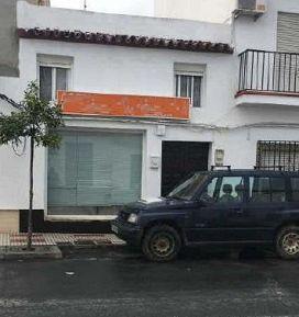 Casa en venta en El Rocío, Almonte, Huelva, Calle Becquer, 62.320 €, 3 habitaciones, 2 baños, 106 m2