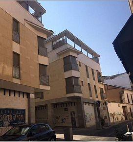 Local en alquiler en Don Benito, Badajoz, Calle Esquero, 800 €, 151 m2