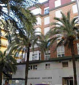 Local en venta en Castellón de la Plana/castelló de la Plana, Castellón, Avenida Puerto, 244.700 €, 155,28 m2