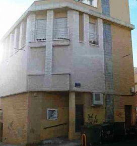 Local en venta en Puertollano, Ciudad Real, Calle Madrid, 96.000 €, 469 m2