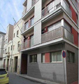 Piso en venta en Mas de Miralles, Amposta, Tarragona, Calle Valencia, 61.700 €, 2 habitaciones, 1 baño, 82 m2