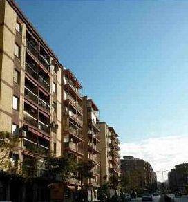 Piso en venta en Linares, Jaén, Avenida de Andalucía, 49.200 €, 89,52 m2