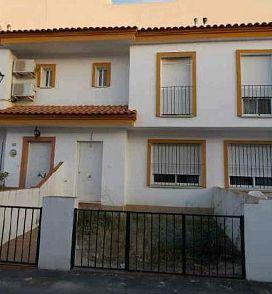 Casa en venta en La Palma del Condado, Huelva, Calle Ronda de Legionarios, 84.500 €, 4 habitaciones, 2 baños, 98 m2