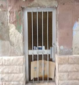 Casa en venta en Flix, Tarragona, Calle Amasadora, 36.100 €, 1 baño, 90 m2