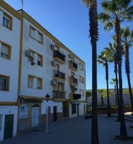 Local en venta en Aljaraque, Huelva, Calle Jose Canalejas, 49.000 €, 54 m2