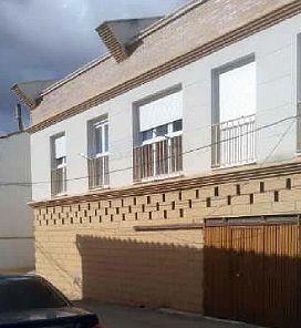 Piso en venta en Armuña de Tajuña, Armuña de Tajuña, Guadalajara, Calle Mediodia, 43.900 €, 3 habitaciones, 1 baño, 104 m2