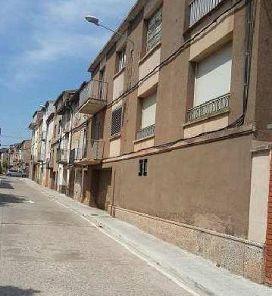 Casa en venta en Santpedor, Barcelona, Calle Convent, 140.000 €, 3 habitaciones, 1 baño, 262 m2