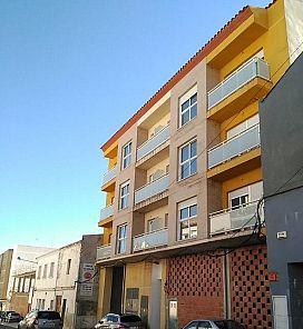 Piso en venta en Tossal - los Bancales, Benissa, Alicante, Avenida Pais Valencia, 113.100 €, 3 habitaciones, 2 baños, 98 m2
