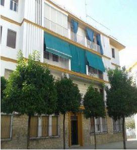 Piso en venta en Lucena, Córdoba, Calle Ntra.señora de Araceli, 25.700 €, 3 habitaciones, 1 baño, 63 m2