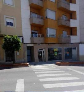 Piso en venta en Almendralejo, Badajoz, Calle Santa Marta, 61.000 €, 2 habitaciones, 93,93 m2