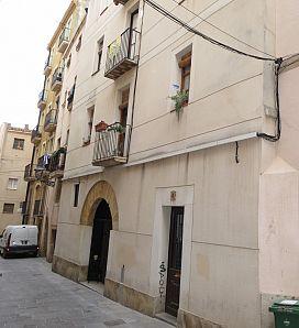 Piso en venta en Sant Pere I Sant Pau, Tarragona, Tarragona, Calle Ventallols, 136.500 €, 3 habitaciones, 1 baño, 88 m2