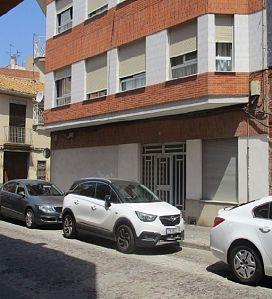 Local en venta en Poblados Marítimos, Burriana, Castellón, Calle Menendez Pelayo, 77.500 €, 57,85 m2