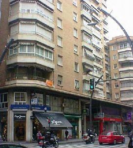 Oficina en venta en Murcia, Murcia, Murcia, Calle Gran Via Escultor Francisco Salzillo, 268.900 €, 206,76 m2