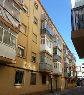 Piso en venta en Albacete, Albacete, Calle Doctor Jimenez Diaz, 55.600 €, 2 habitaciones, 1 baño, 67 m2