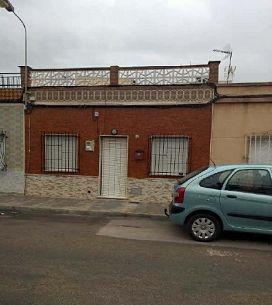 Piso en venta en Diputación de El Plan, Cartagena, Murcia, Calle Chile, 88.000 €, 1 baño, 56 m2