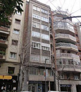 Local en venta en Barcelona, Barcelona, Avenida Republica Argentina, 589.000 €, 632 m2