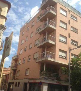 Piso en venta en Salt, Girona, Calle Unio, 77.400 €, 3 habitaciones, 2 baños, 90 m2