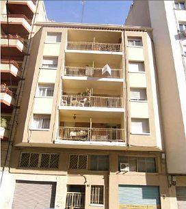 Piso en venta en Universitat, Lleida, Lleida, Calle Juli Cesar, 50.824 €, 3 habitaciones, 1 baño, 98 m2