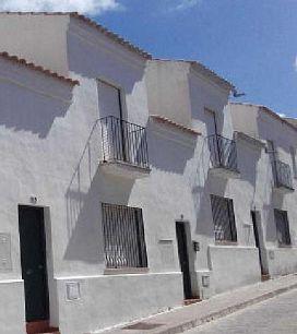 Casa en venta en Cañaveral de León, Cañaveral de León, Huelva, Calle Olivo, 48.000 €, 2 habitaciones, 2 baños, 82 m2
