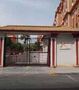 Parking en venta en Distrito Noroeste, Córdoba, Córdoba, Calle Pintora Maruja Mallo, 26.500 €, 33 m2