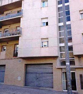 Local en venta en Can Roca, Terrassa, Barcelona, Calle Fatima, 137.700 €, 190 m2