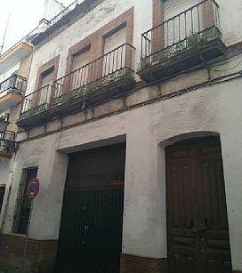 Piso en venta en Sevilla, Sevilla, Calle Antillano Campos, 354.000 €, 4 habitaciones, 1 baño, 164 m2