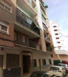 Piso en venta en Molina de Segura, Murcia, Calle Sierra Espuña, 55.000 €, 3 habitaciones, 129,25 m2
