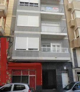 Local en venta en Gran Alacant, Santa Pola, Alicante, Calle Garcia Braceli, 83.000 €, 112 m2
